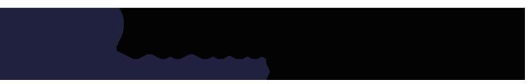 Kancelaria Pertek Logo