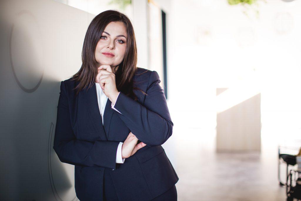 Maria Pertek